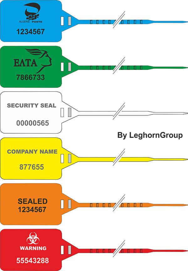 adjustable seal titanseal super in-ya 458x10 mm colors customizations